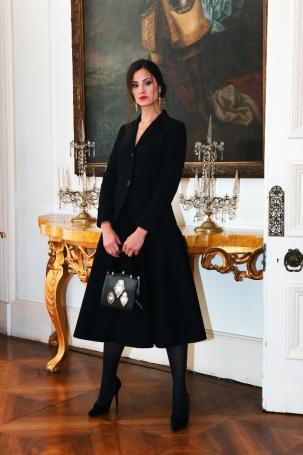 Michele Miglionico Outfits.2[625]