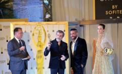 Premiazione allo stilista Michele Miglionico.1[680]