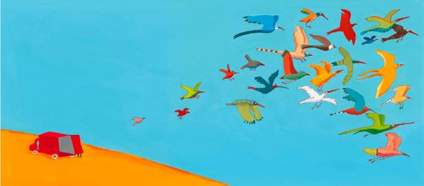 Gli-uccelli1.png