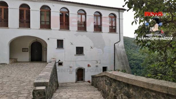Immagine tratta da repertorio di Onda Lucana by Antonio Morena 2018_edited