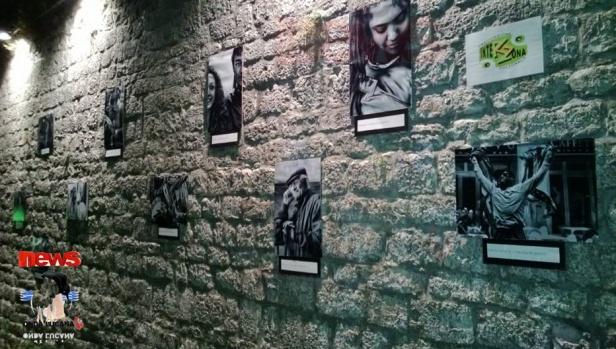 Immagine tratta da repertorio di Onda Lucana by Antonio Morena