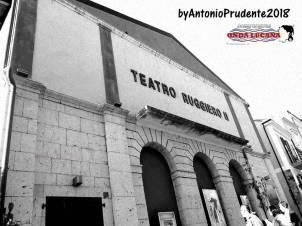 Melfi Teatro