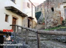 Immagine tratta da Onda Lucana® by Miriam Salerno 2018