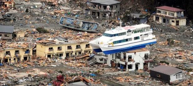 01_giappone_terremoto.jpg