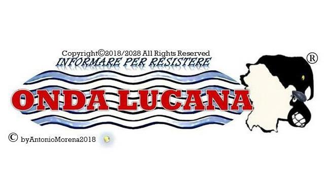 Onda Lucana 2018/2028