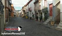 immagine-tratta-da-repertorio-di-onda-lucana-by-antonio-morena-2018-ruvo-del-monte-1