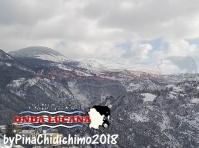 Immagine tratta da repertorio di Onda Lucana by Pina Chidichimo 2018