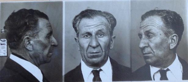 Pino Colaiacovo.jpg