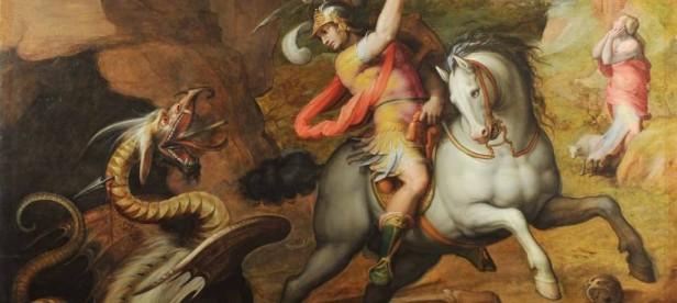 San-Giorgio-e-il-drago-e1323441358218-1024x460