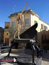 Immagine tratta da repertorio di Onda Lucana®by Miriam Salerno.jpg02