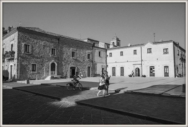 Banzi provincia di Potenza.jpg