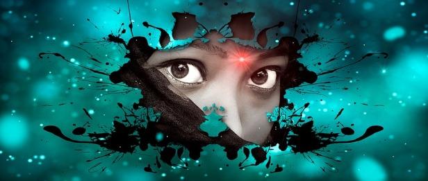fantasy-2824768_960_720.jpg