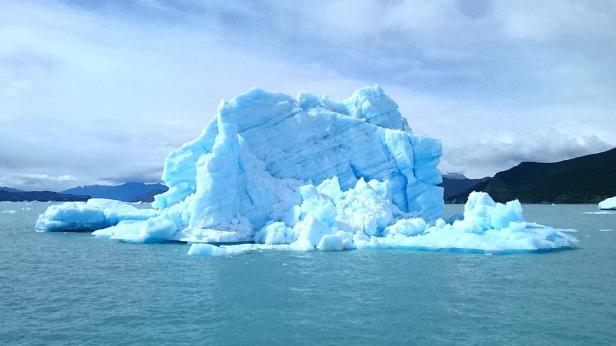 ice-2219726_960_720.jpg  000.jpg
