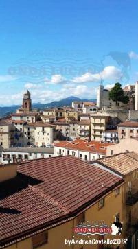 Panorama due by Andrea Coviello