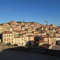 Panorama by Francesco Verrastro