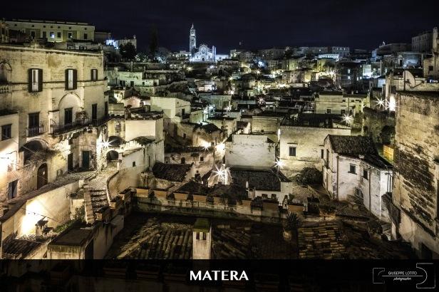 Immagine tratta da repertorio di Onda Lucana by Giuseppe Lotito Matera .jpg