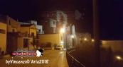 Immagine tratta da repertorio di Onda Lucana by Vincenzo D'Aria 2018