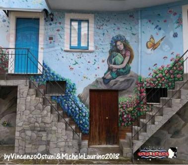 Immagine tratta da repertorio di Onda Lucana by Michele Laurino e Vincenzo Ostuni 2018