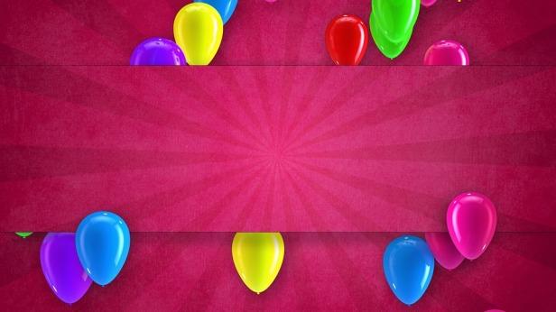 birthday-2081177_960_720.jpg