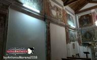 Immagine tratta da repertorio di Onda Lucana by Antonio Morena.jpg 016