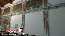 Immagine tratta da repertorio di Onda Lucana by Antonio Morena.jpg 017