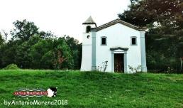 Immagine tratta da repertorio di Onda Lucana by Antonio Morena.jpg 02