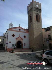Aliano foto by Domenico Valicenti