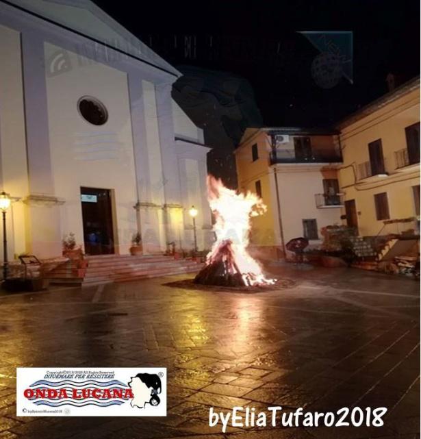 Immagine tratta da repertorio di Onda Lucana by Elia Tufaro 2018 00