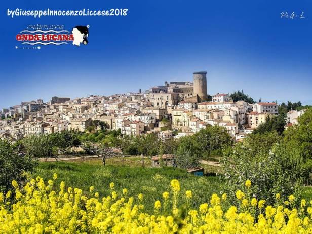 Immagine tratta da repertorio di Onda Lucana by Giuseppe Innocenzo Liccese 2018.jpg