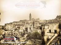 Immagine tratta da repertorio di Onda Lucana by Giuseppe Innocenzo Liccese