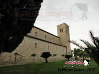 Tursi-Santuario Mariano