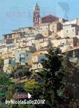 Roccanova(PZ)