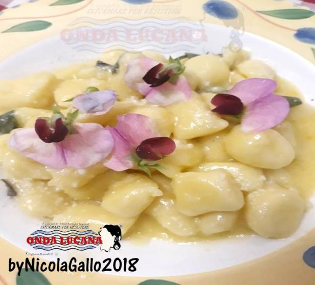 Immagine tratta da repertorio di Onda Lucana by Nicola Gallo 2018.jpg