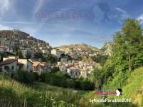 Castelgrande panorama 2