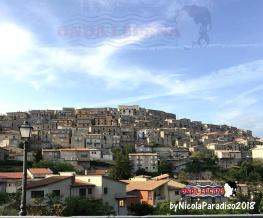 Castelgrande panorama 3
