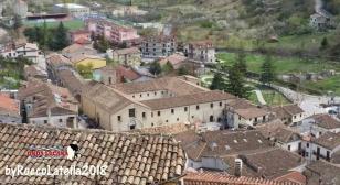 Calvello (PZ)