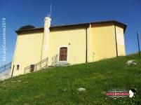 Immagine tratta da repertorio di Onda Lucana®by Luigi Cosentino Trecchina Pz 2019 00