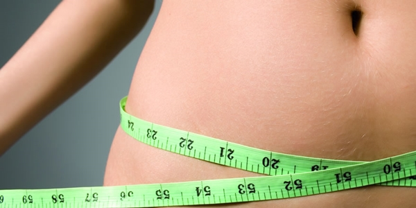 Sindrome-metabolica.jpg