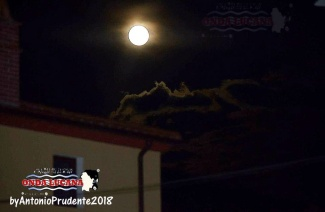 Luna sarconese