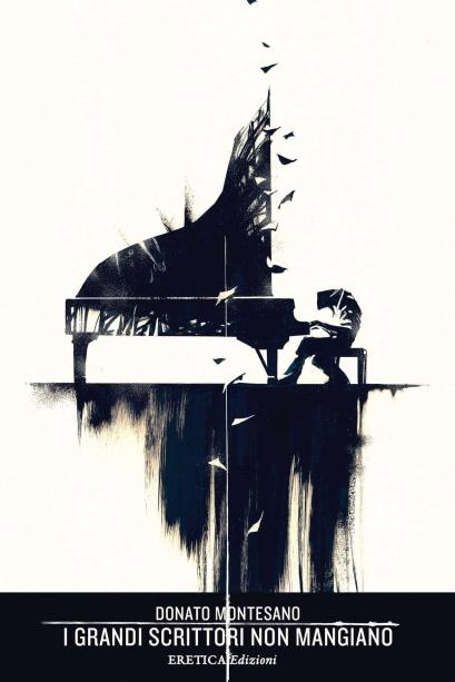 Immagine tratta da repertorio di Onda Lucana by Donato Montesano 01.jpg