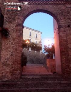 Immagine tratta da repertorio di Onda Lucana® by Canio Loguercio