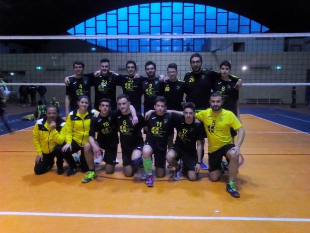 volley.jpg01.jpg