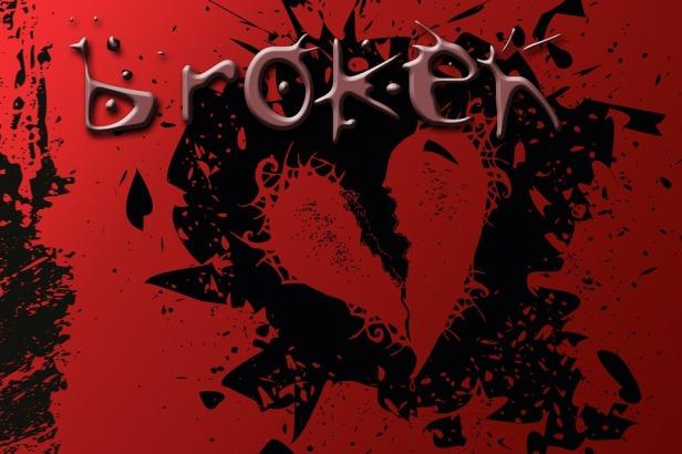 heart-239667_960_720.jpg