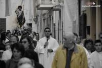 IImmagine tratta da repertorio di Onda Lucana by Antonio Prudente.jpg03