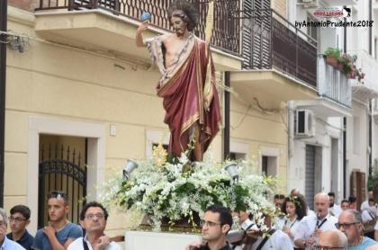 IImmagine tratta da repertorio di Onda Lucana by Antonio Prudente.jpg05