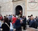 IImmagine tratta da repertorio di Onda Lucana by Antonio Prudente.jpg06