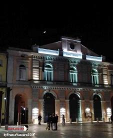 Immagine tratta da reopertorio di Onda Lucana by Franco Vaccaro.jpg 03