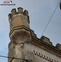 Immagine tratta da repertorio di Onda Lucana by Antonio Prudente 03.jpeg