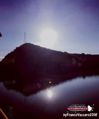 Immagine tratta da Onda Lucana®by Franco Vaccaro