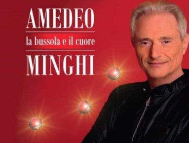 16 luglio Concerto-Campomaggiore (PZ)